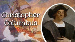 Christopher-Columbus-300x170.jpg